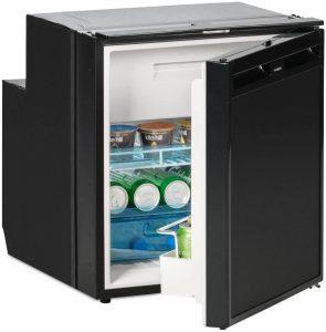 Dometic CRX Freezer